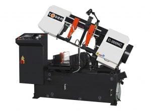 Cosen C 300NC - Quality Steel Supplier Newcastle - All Steel Cardiff