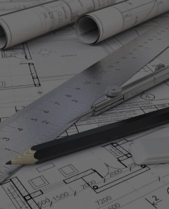 Fab to your drawings - Quality Steel Supplier Newcastle - All Steel Cardiff