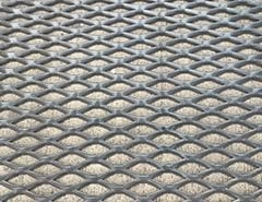Steel mesh at all steel in cardiff newcastle - Quality Steel Supplier Newcastle - All Steel Cardiff